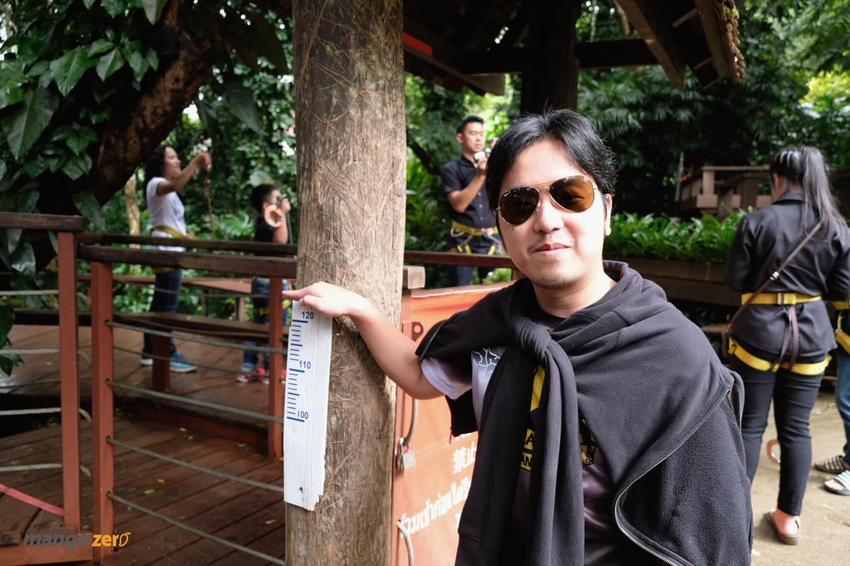 doitung-tree-top-walk-at-chiang-rai-15