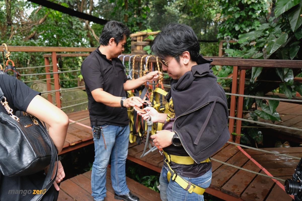 doitung-tree-top-walk-at-chiang-rai-16