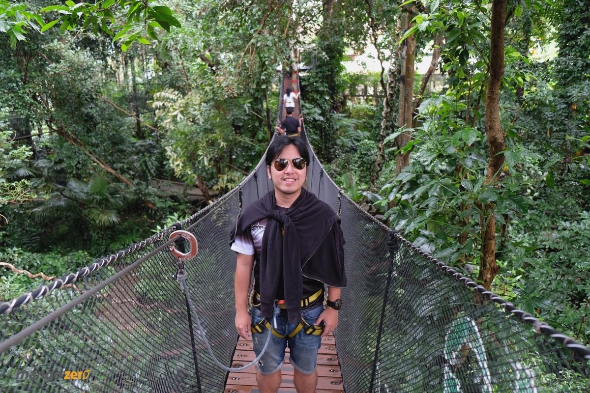 doitung-tree-top-walk-at-chiang-rai-19