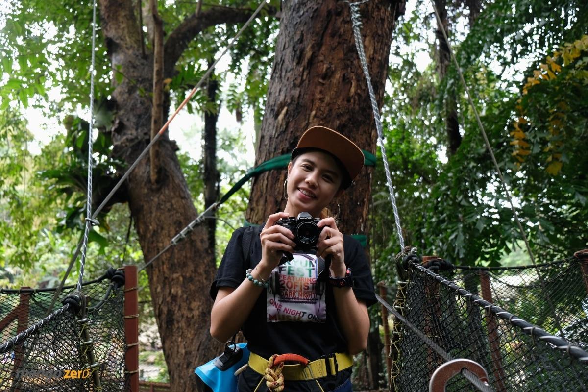 doitung-tree-top-walk-at-chiang-rai-20