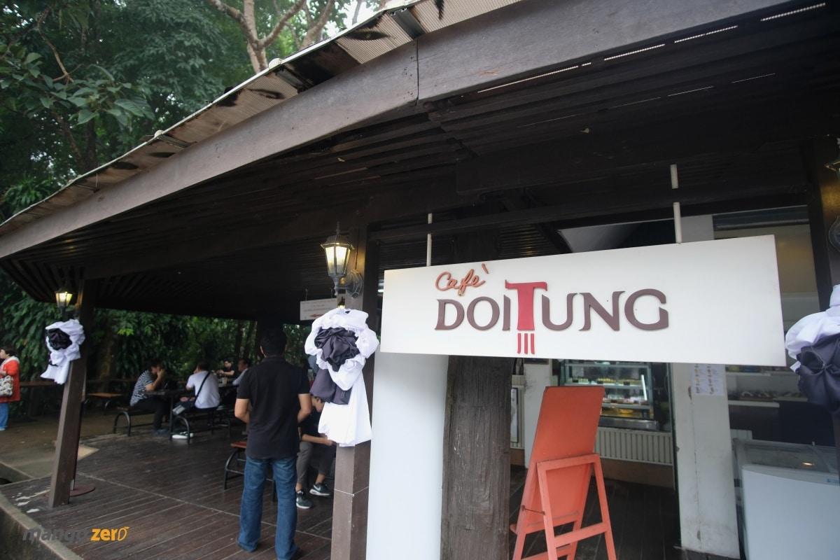 doitung-tree-top-walk-at-chiang-rai-4