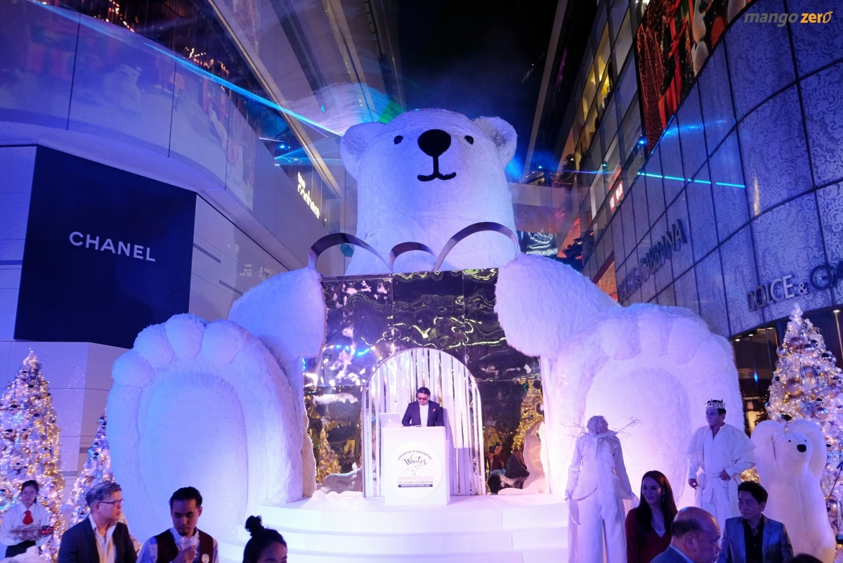 emporium-emquartier-winter-wonderland-the-grand-celebration-14