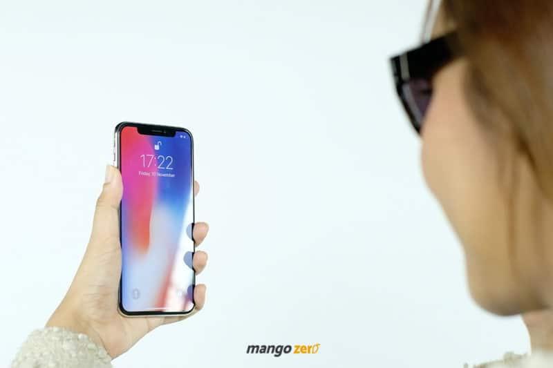 iphonex-10