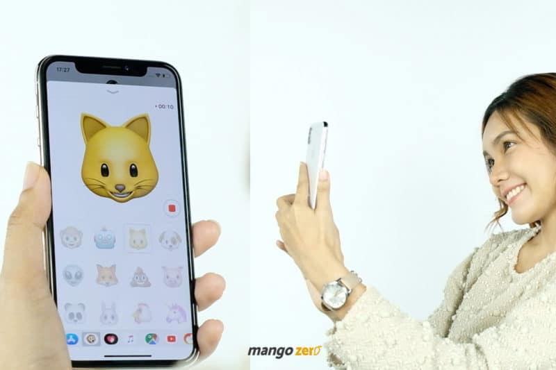 iphonex-9