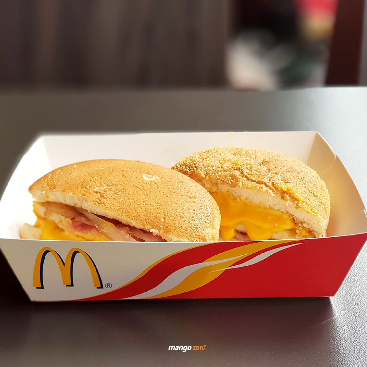 mcdonalds-cheesy-egg-bun-and-sweet-potato-desserts-06