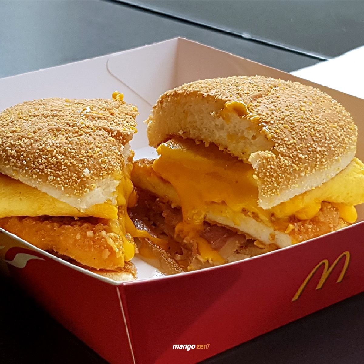 mcdonalds-cheesy-egg-bun-and-sweet-potato-desserts-07