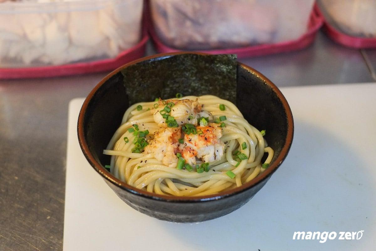 menya-itto-lobster-11