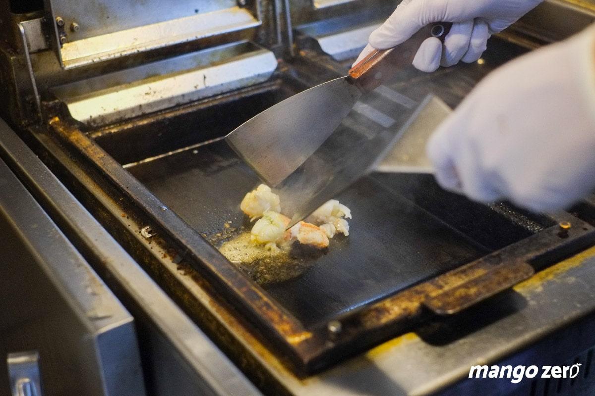 menya-itto-lobster-12