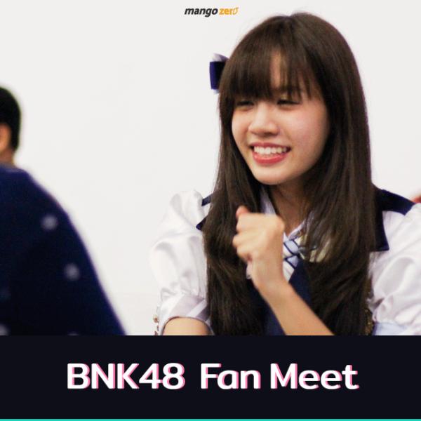 mini-live-handshake-05