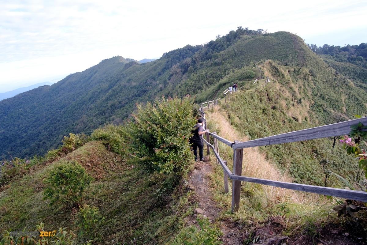 phucheedao-at-chiang-rai-26
