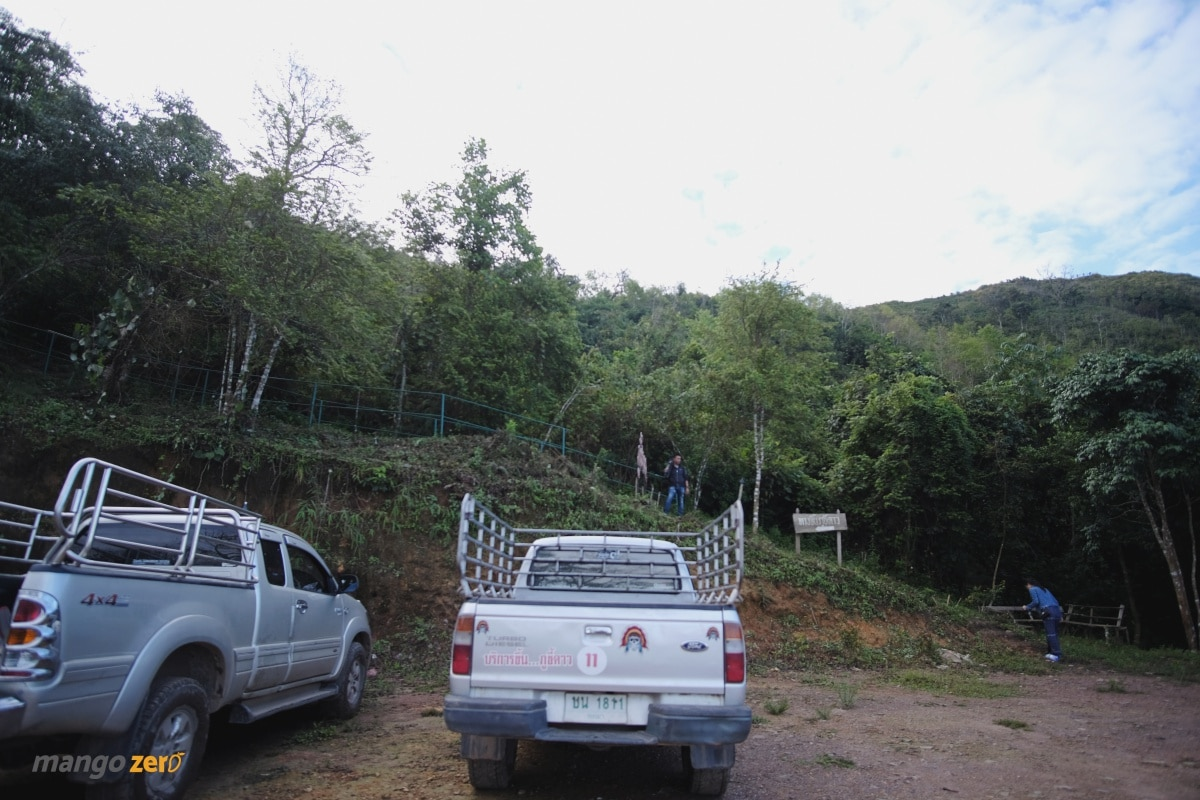 phucheedao-at-chiang-rai-28