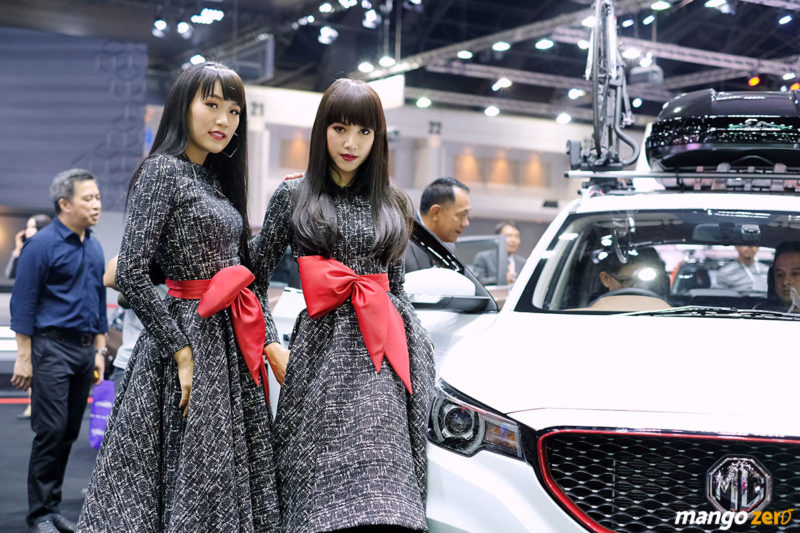 pretty-motor-expo-2017-8