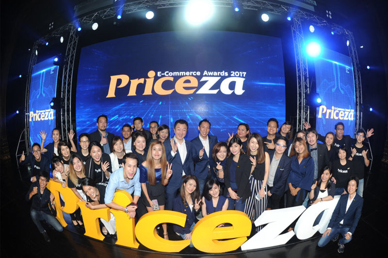 priceza-e-commerce-awards-2017-10