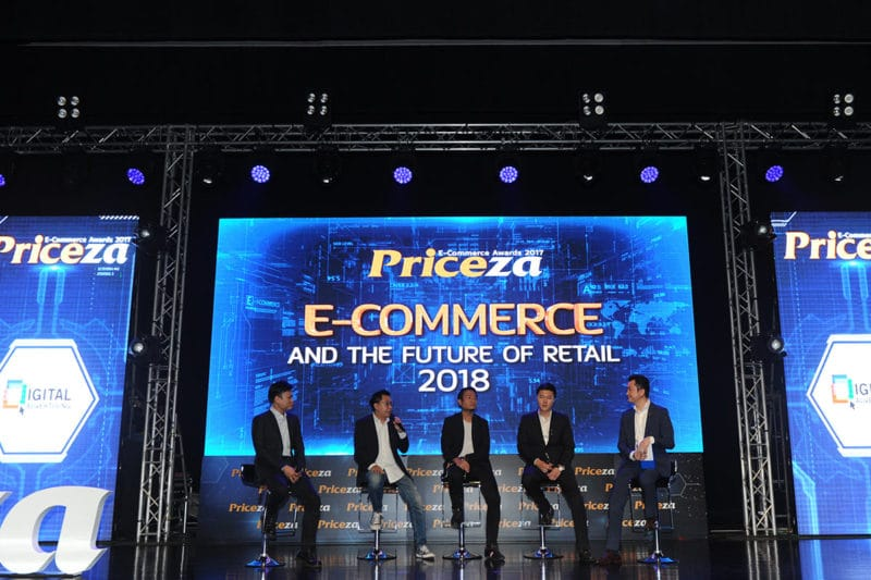 priceza-e-commerce-awards-2017-3