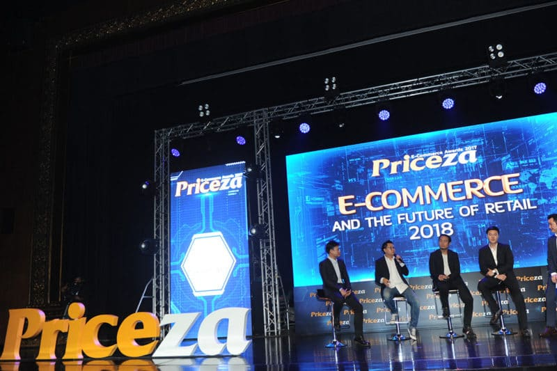 priceza-e-commerce-awards-2017-4