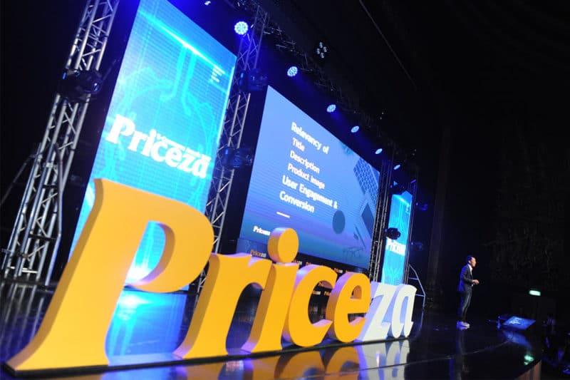 priceza-e-commerce-awards-2017-5