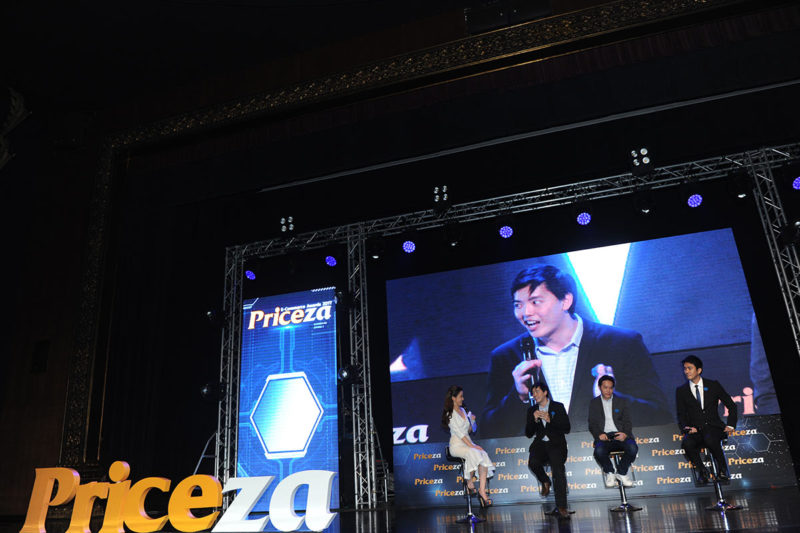priceza-e-commerce-awards-2017-6