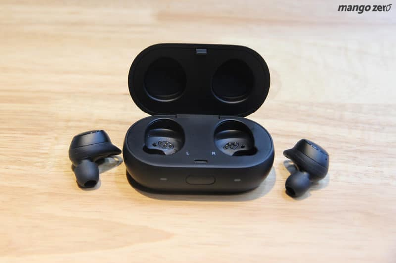 review-samsung-gear-iconx-7