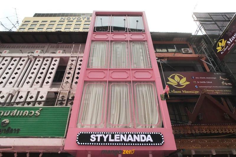 review-styelnanda-pink-hotel-bangkok-18