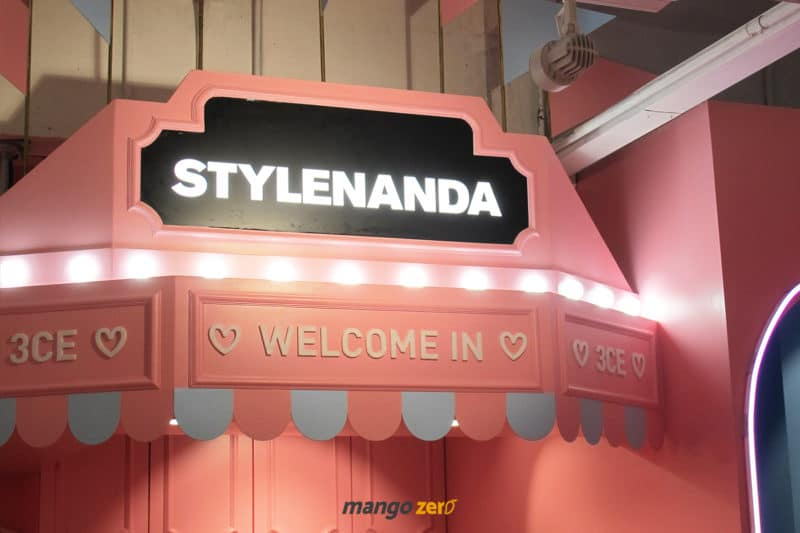 review-styelnanda-pink-hotel-bangkok-2