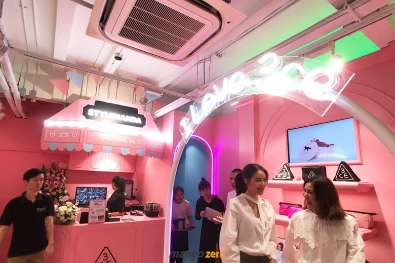 review-styelnanda-pink-hotel-bangkok-20