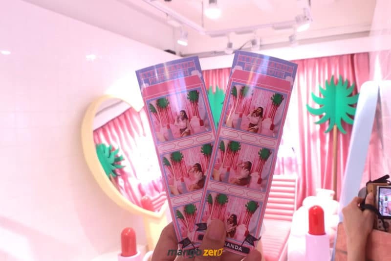 review-styelnanda-pink-hotel-bangkok-23