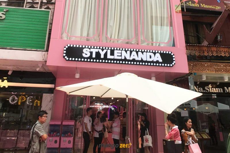 review-styelnanda-pink-hotel-bangkok-3