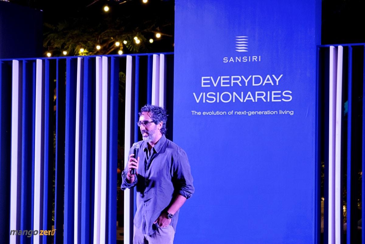 sansiri-invest-80-million-invest-25