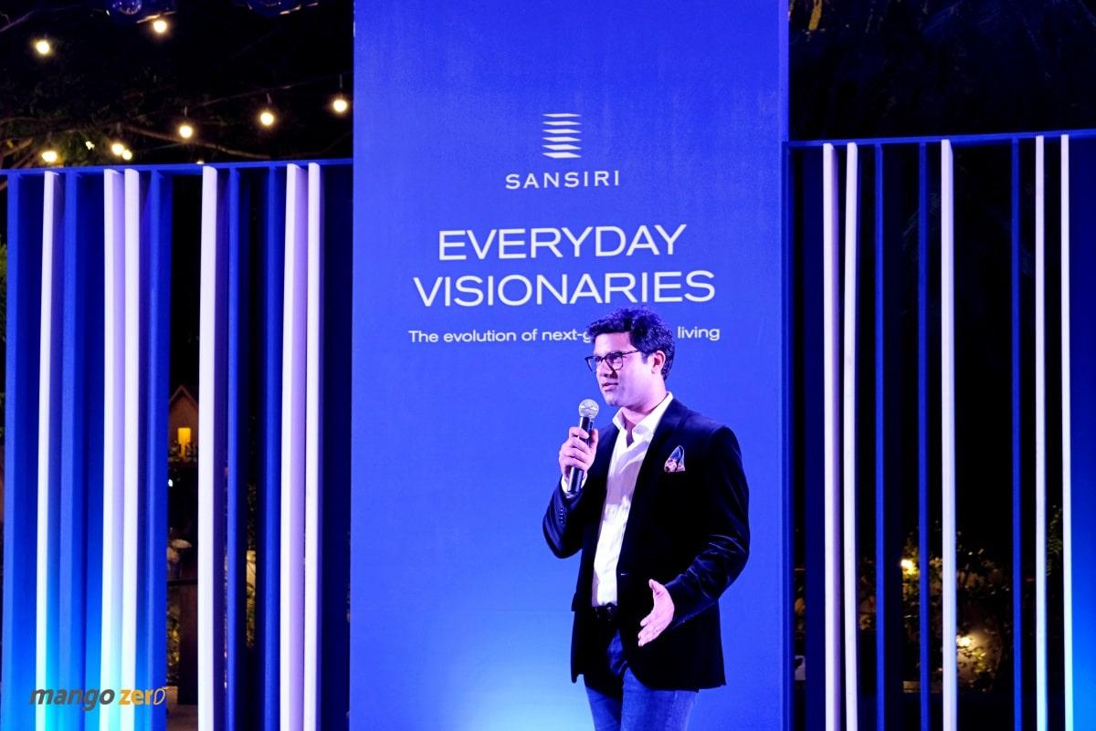 sansiri-invest-80-million-invest-28