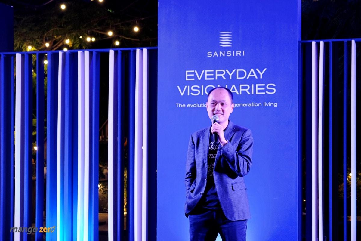sansiri-invest-80-million-invest-29