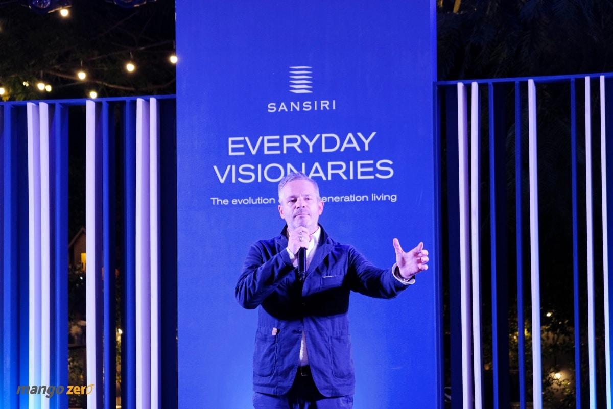 sansiri-invest-80-million-invest-33
