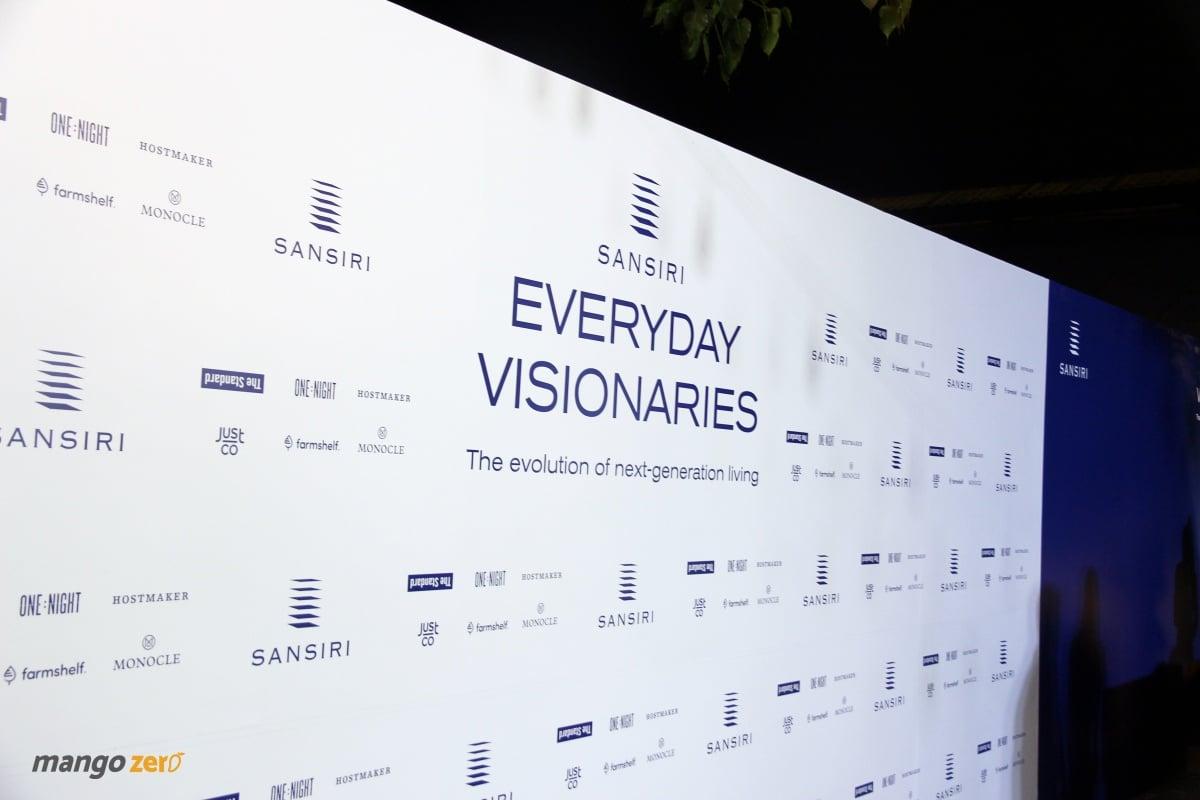 sansiri-invest-80-million-invest-44