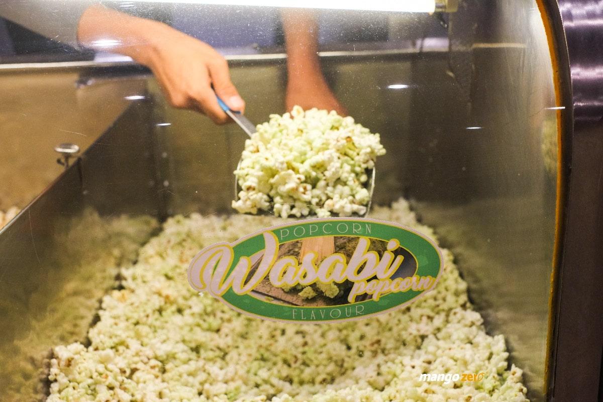 sf-popcorn-promotion-09