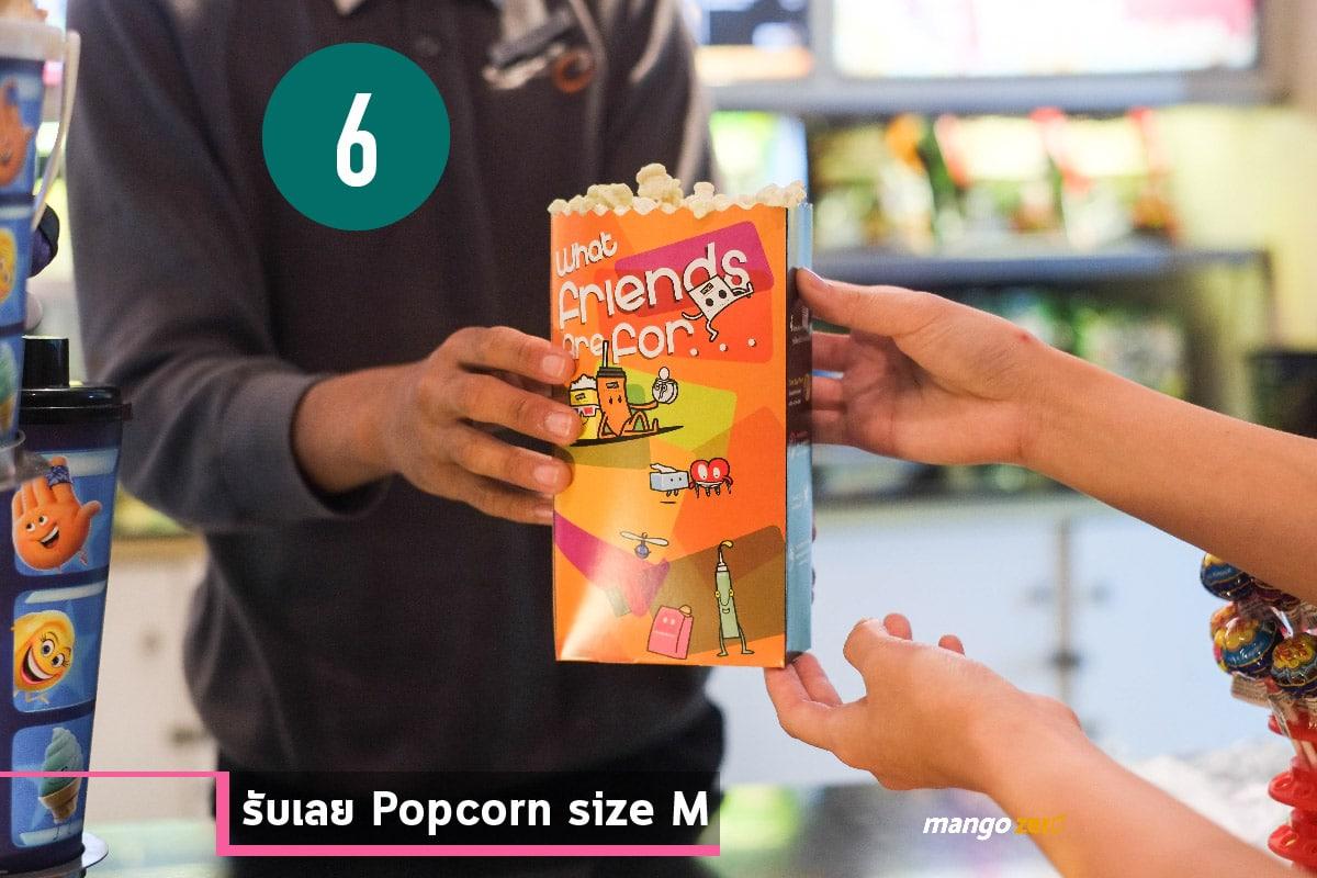 sf-popcorn-promotion-10