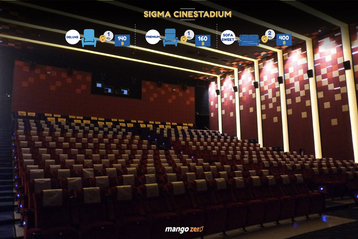 sfx-cinema-centralplaza-nakhonratchasima-10
