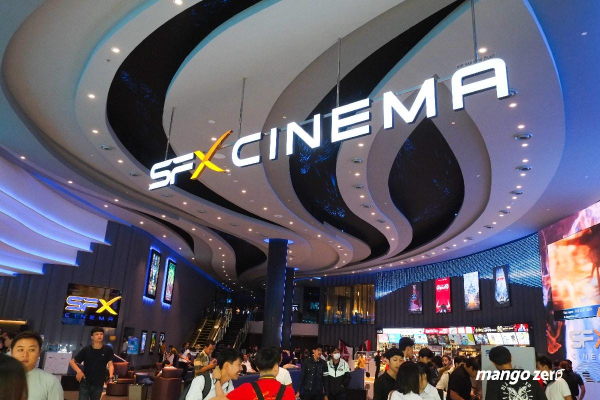 sfx-cinema-centralplaza-nakhonratchasima-16-03