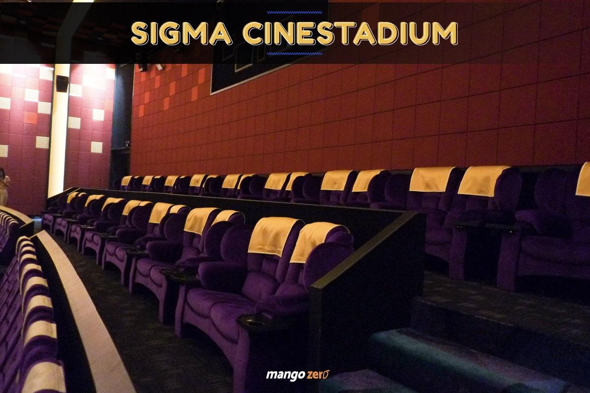 sfx-cinema-centralplaza-nakhonratchasima-8