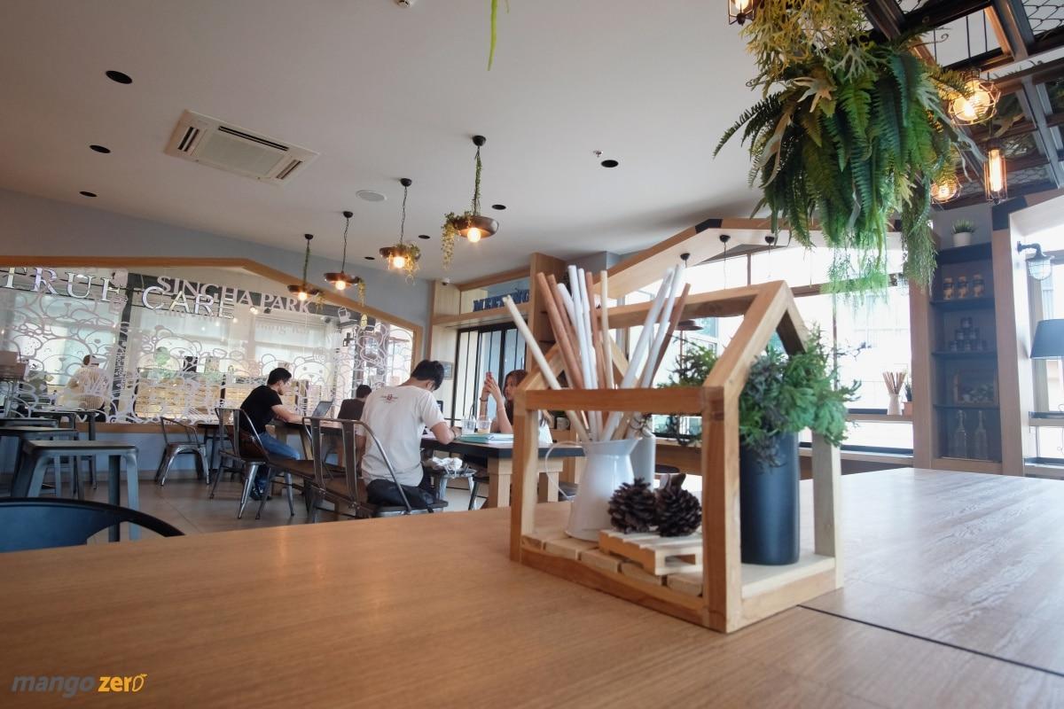 singha-park-cafe-chiang-rai-10