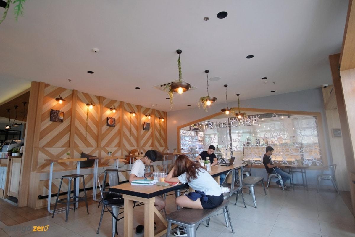 singha-park-cafe-chiang-rai-2