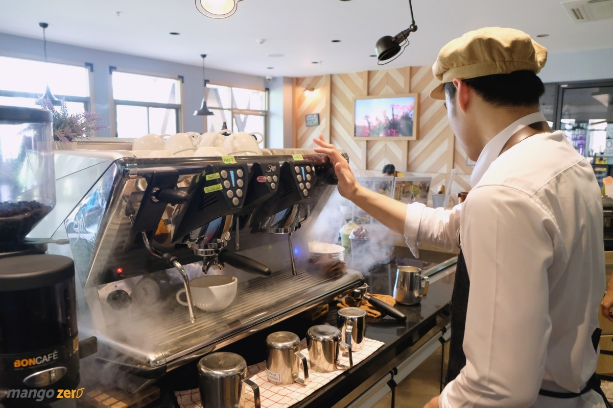 singha-park-cafe-chiang-rai-21