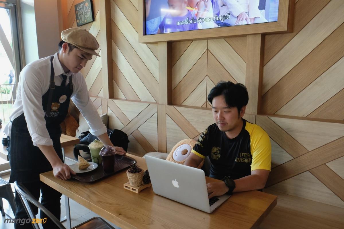 singha-park-cafe-chiang-rai-24