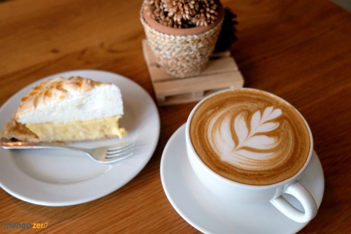 singha-park-cafe-chiang-rai-26