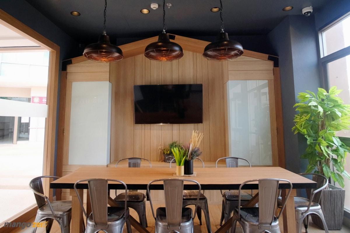 singha-park-cafe-chiang-rai-33