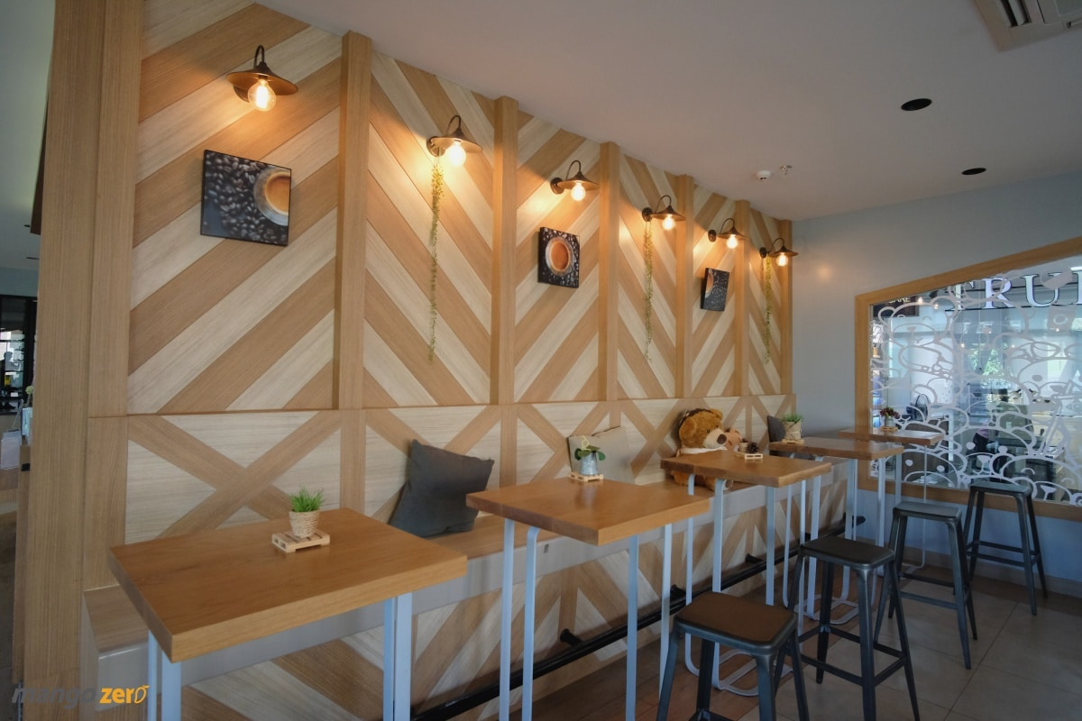 singha-park-cafe-chiang-rai-36