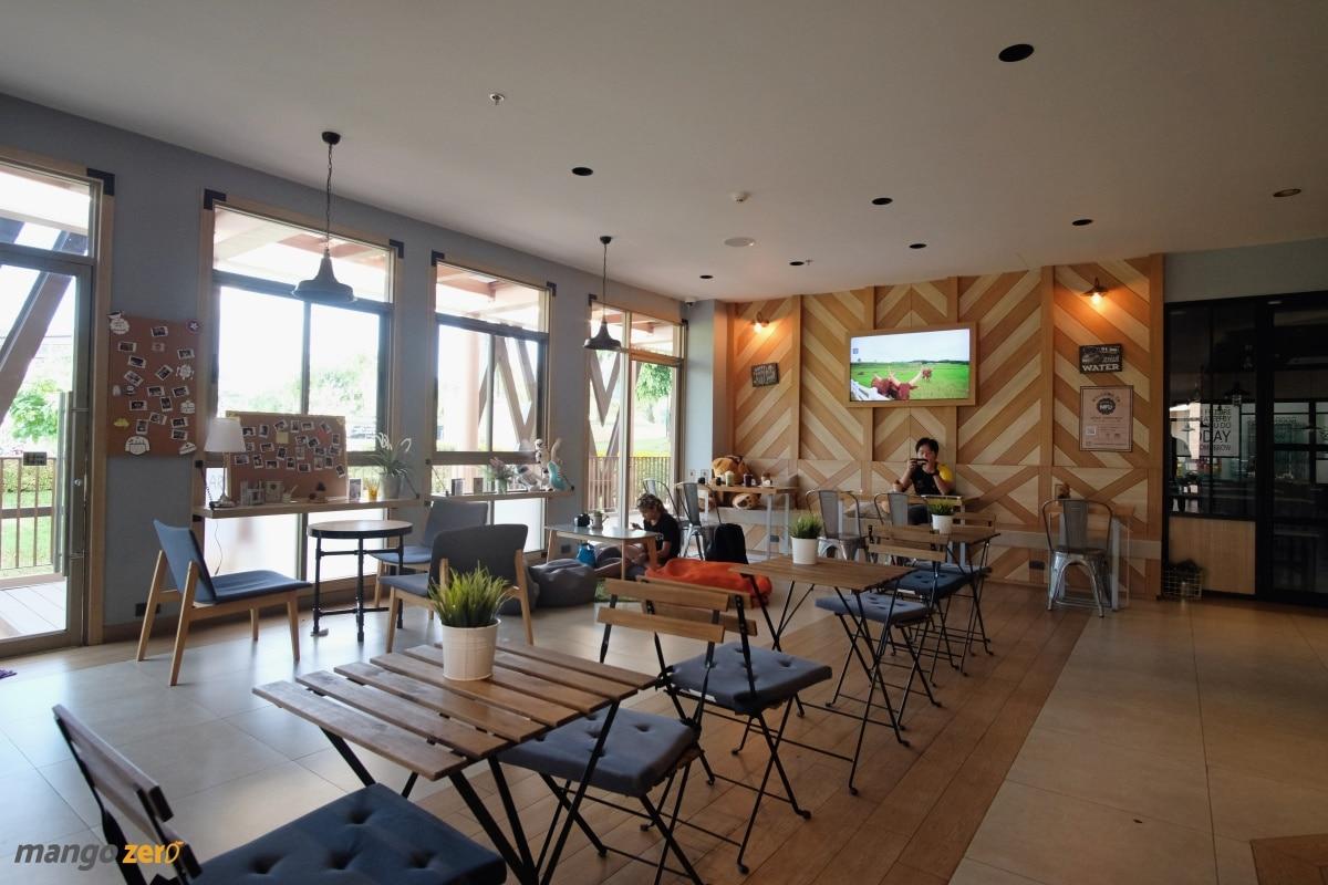 singha-park-cafe-chiang-rai-37