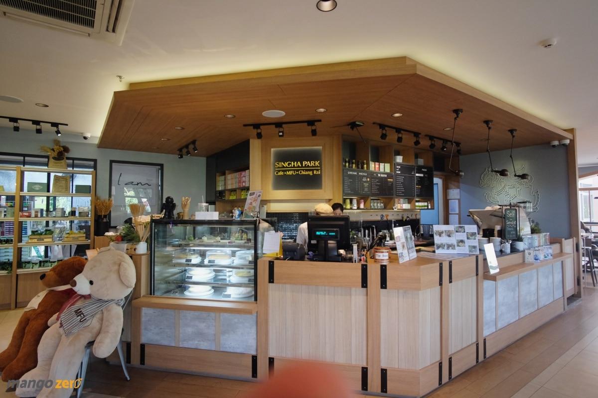 singha-park-cafe-chiang-rai-44