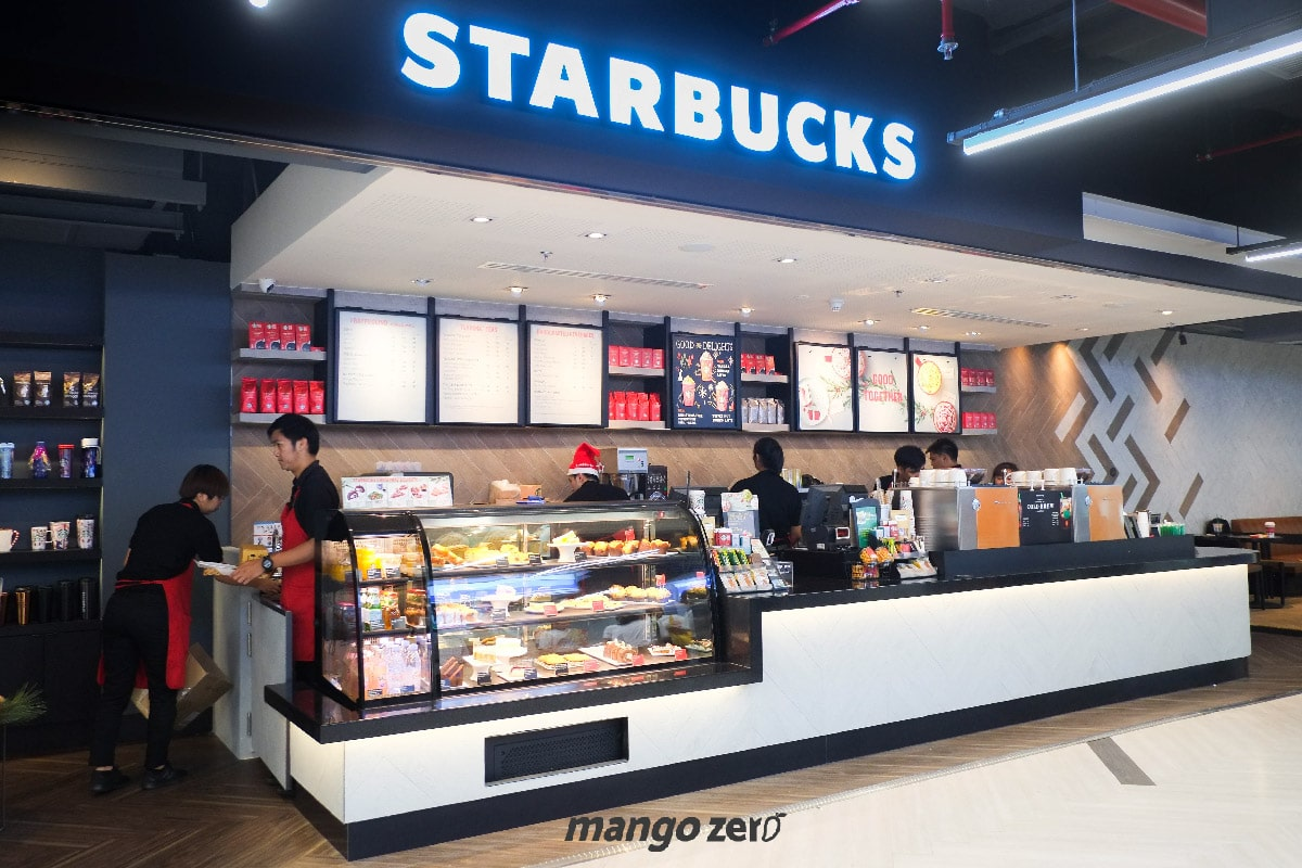 starbucks-metro-mall-05