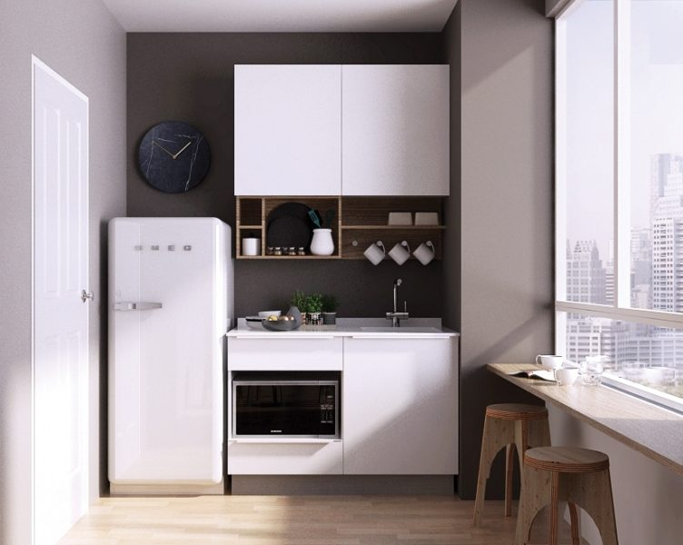 starmark-Kitchen-2