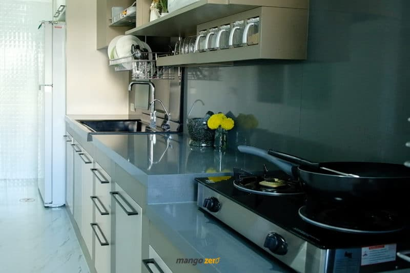 starmark-kitchen-14