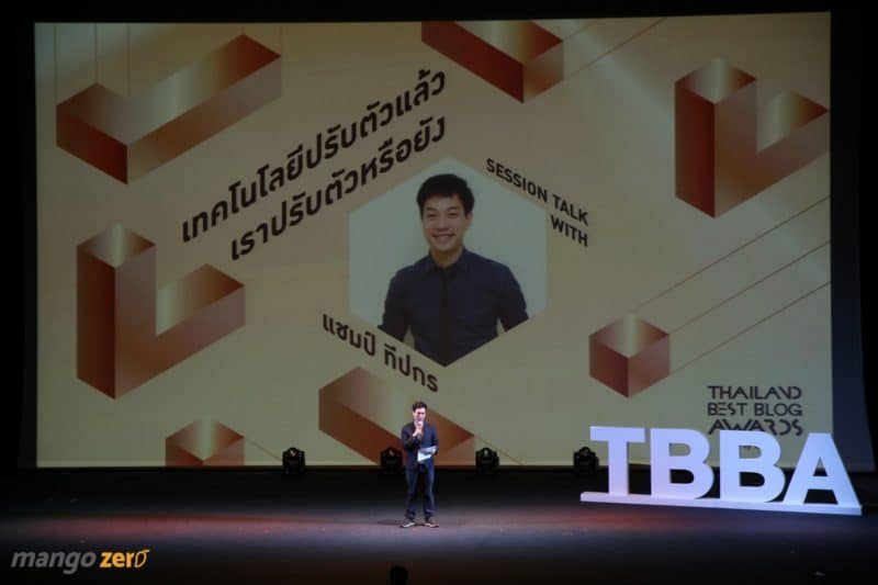 thailand-best-blog-awards-2017-6